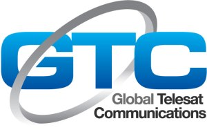 GTC Comms