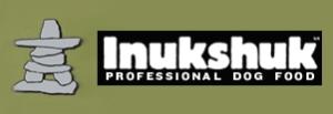 InukshukPro 2